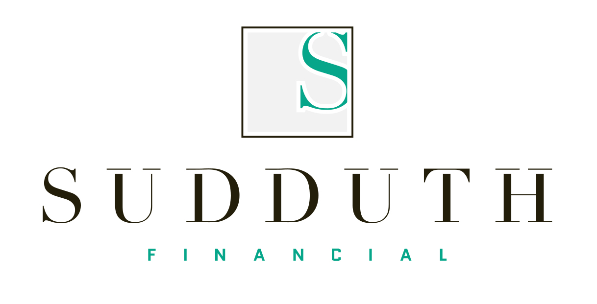 Sudduth Financial | Accountant & Financial Coach