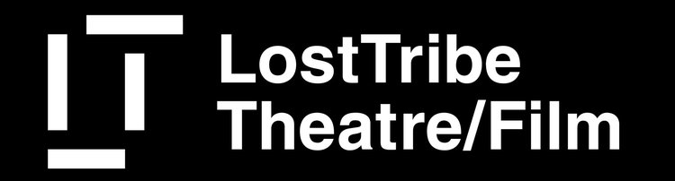 Lost Tribe Theatre/Film