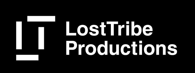 Lost Tribe Productions