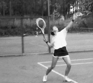 tennis1984.jpg