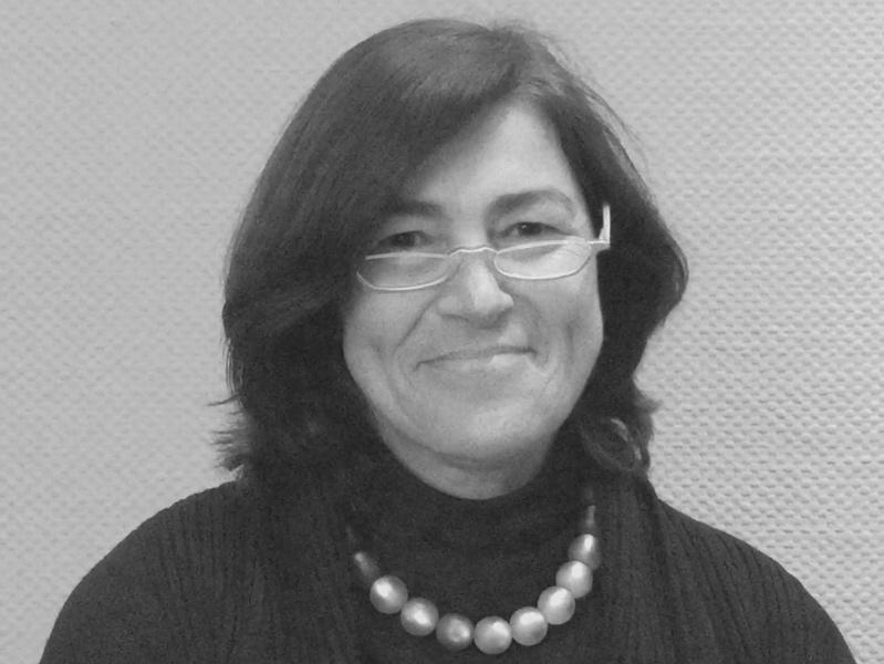 Dr. Diana Wiedemann - Architektin + Innenarchitektin, Freiburg