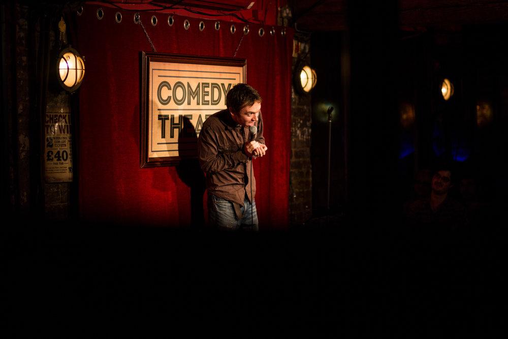 ComedyEdits-8.jpg