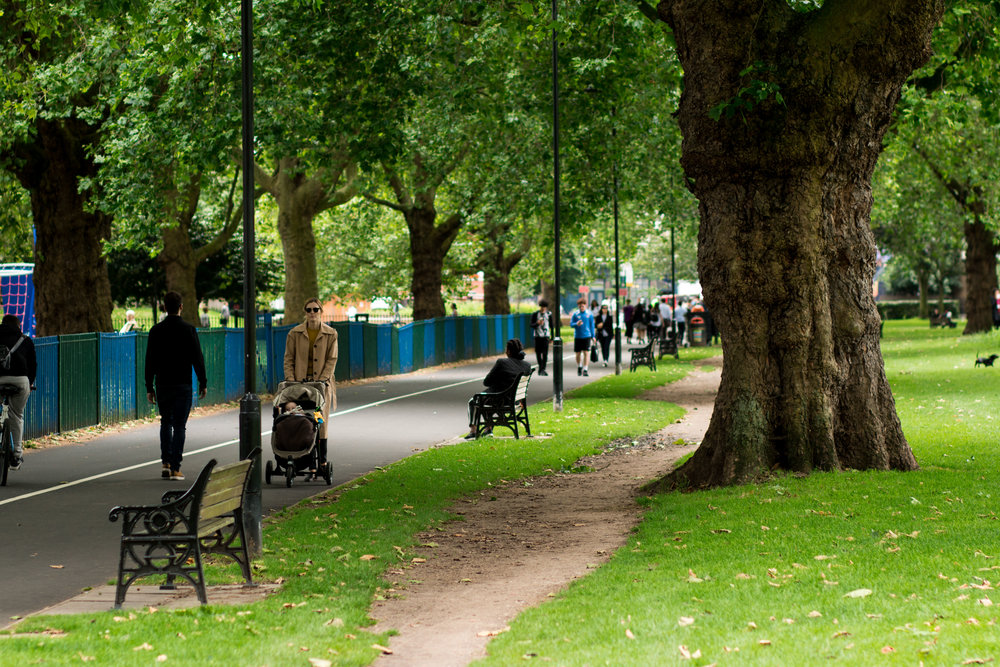 London Fields-3.jpg