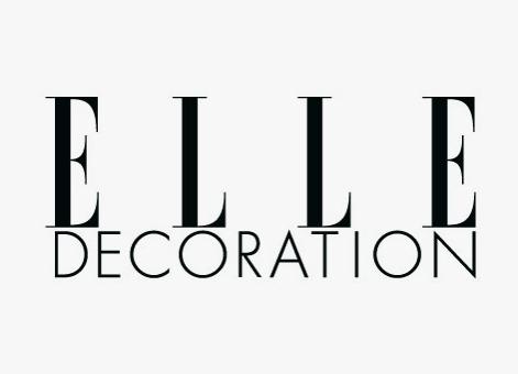 elle_decoration.png