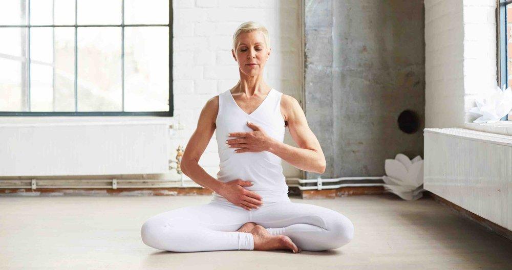 healing-yoga.jpg