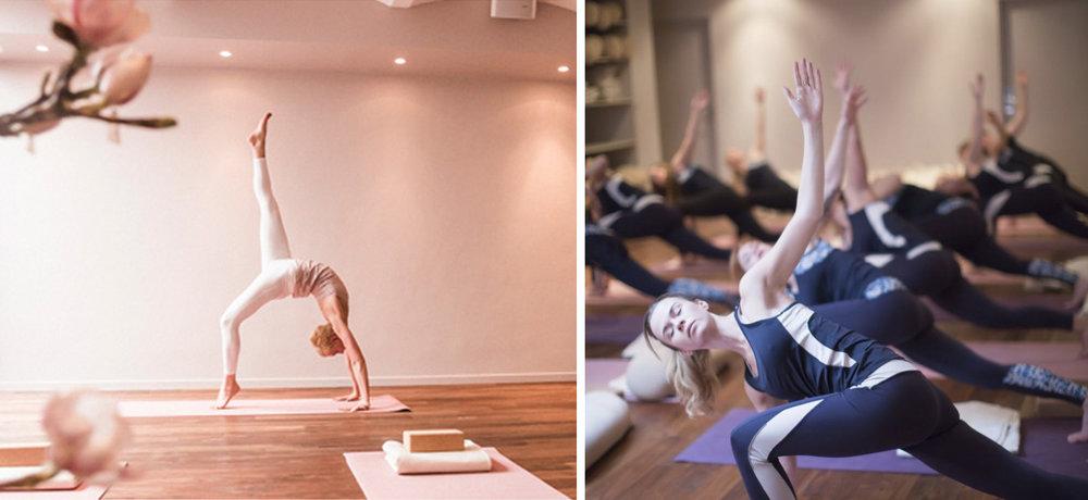yoga_altromondo.jpg