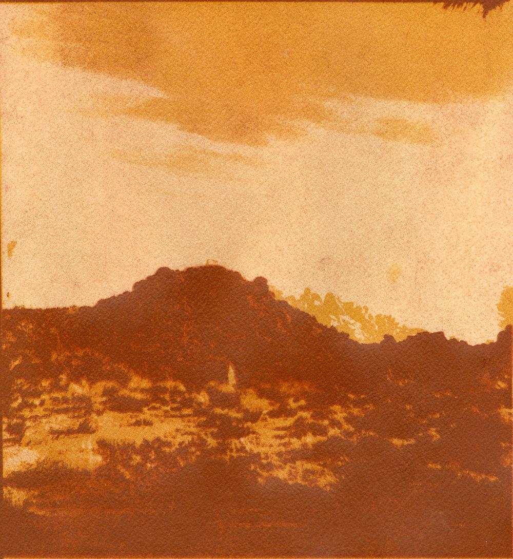 Mars.v.1.1.jpg