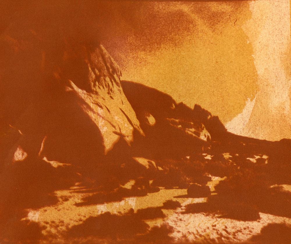 Mars.v.1.5.jpg