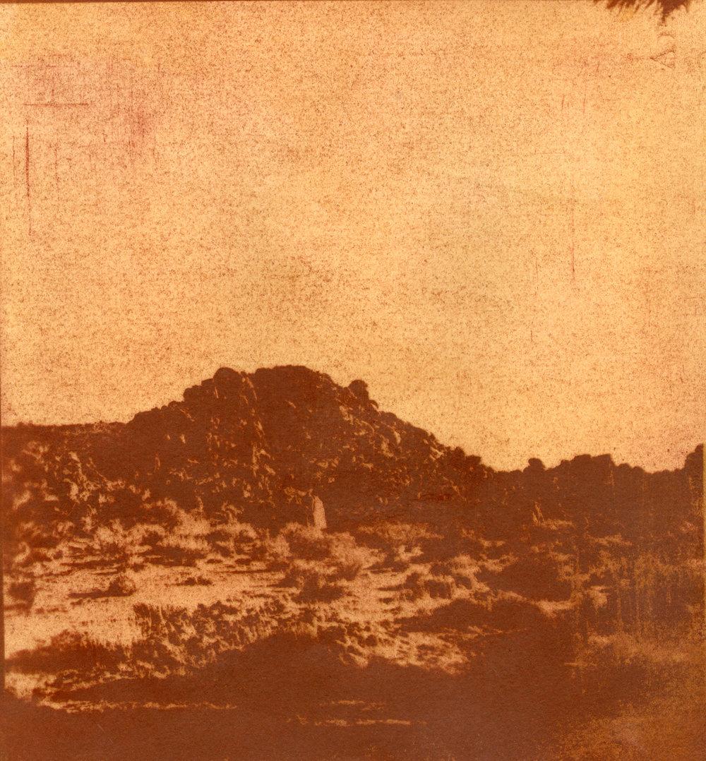 Mars.v.2.1.jpg
