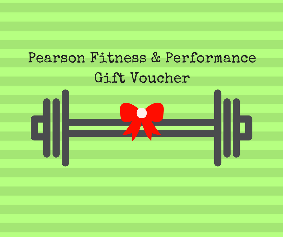 Pearson Fitness & PerformanceGift Voucher (1).png
