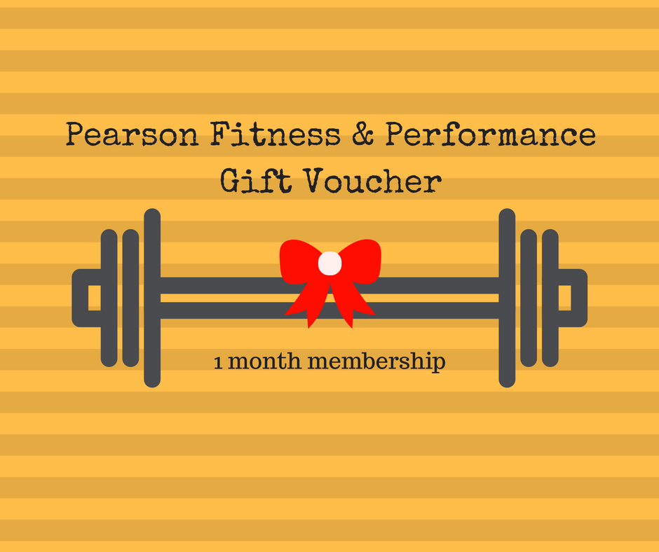 Pearson Fitness & PerformanceGift Voucher (3).png
