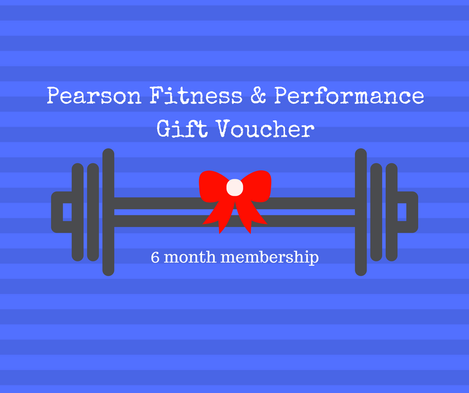 Pearson Fitness & PerformanceGift Voucher (5).png