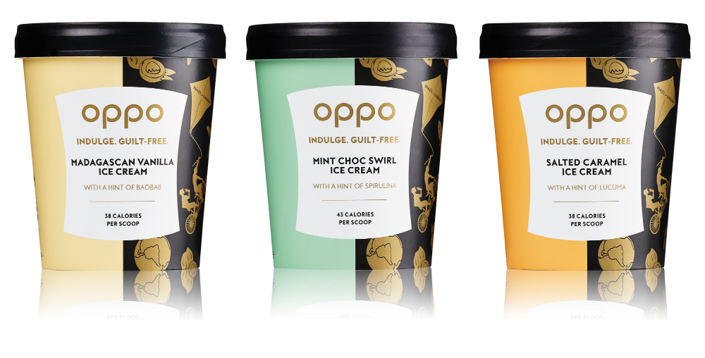 oppo ice cream.png