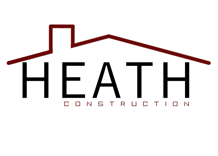 Heath Construction
