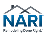 NARI_Logo_2016.png