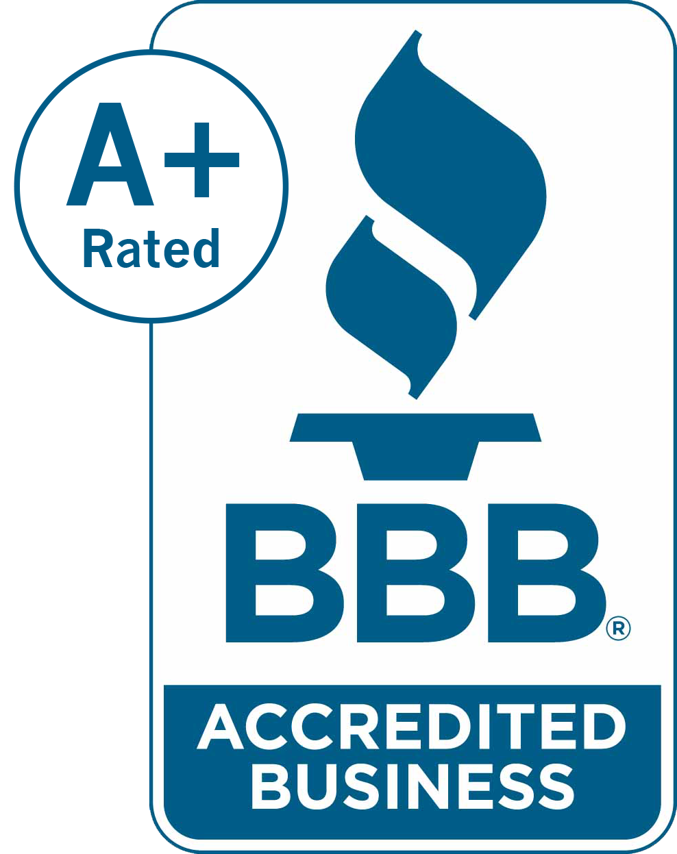 BBB-Aplus-rating-CIE.png