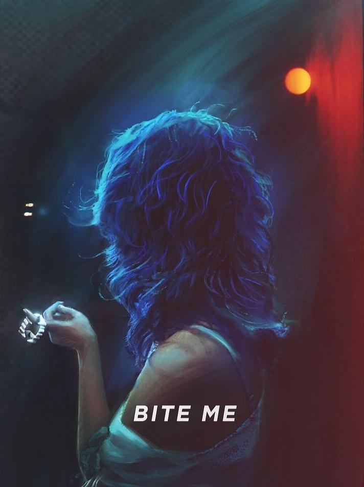 bite me 2.jpeg