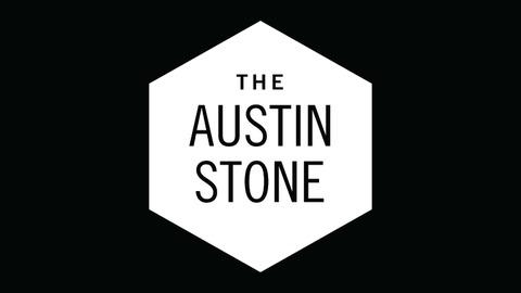 Ausitn Stone Logo.jpg