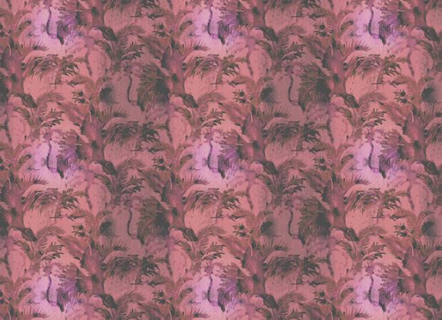 Eskayel | Cocos Persimmon