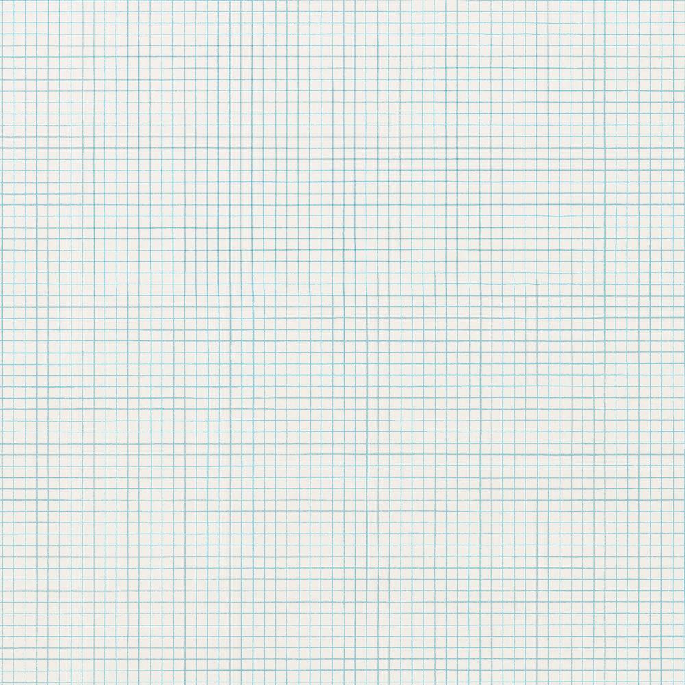 Makelife | Graph Blue