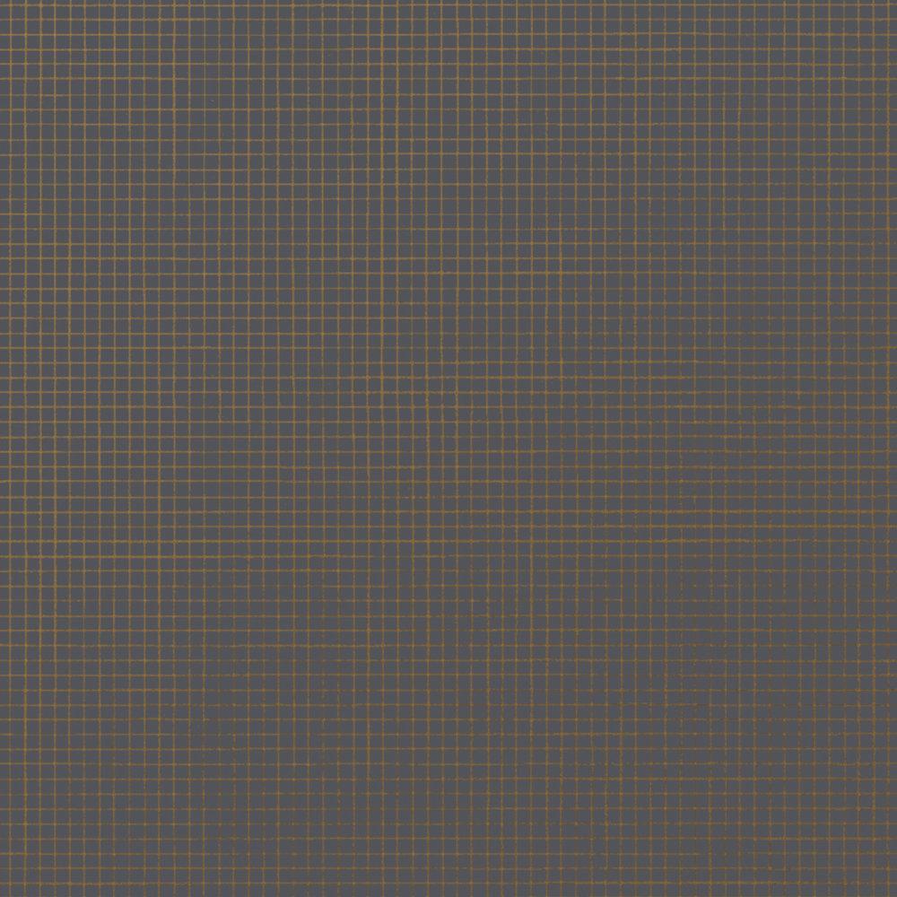 Makelife | Graph Grey