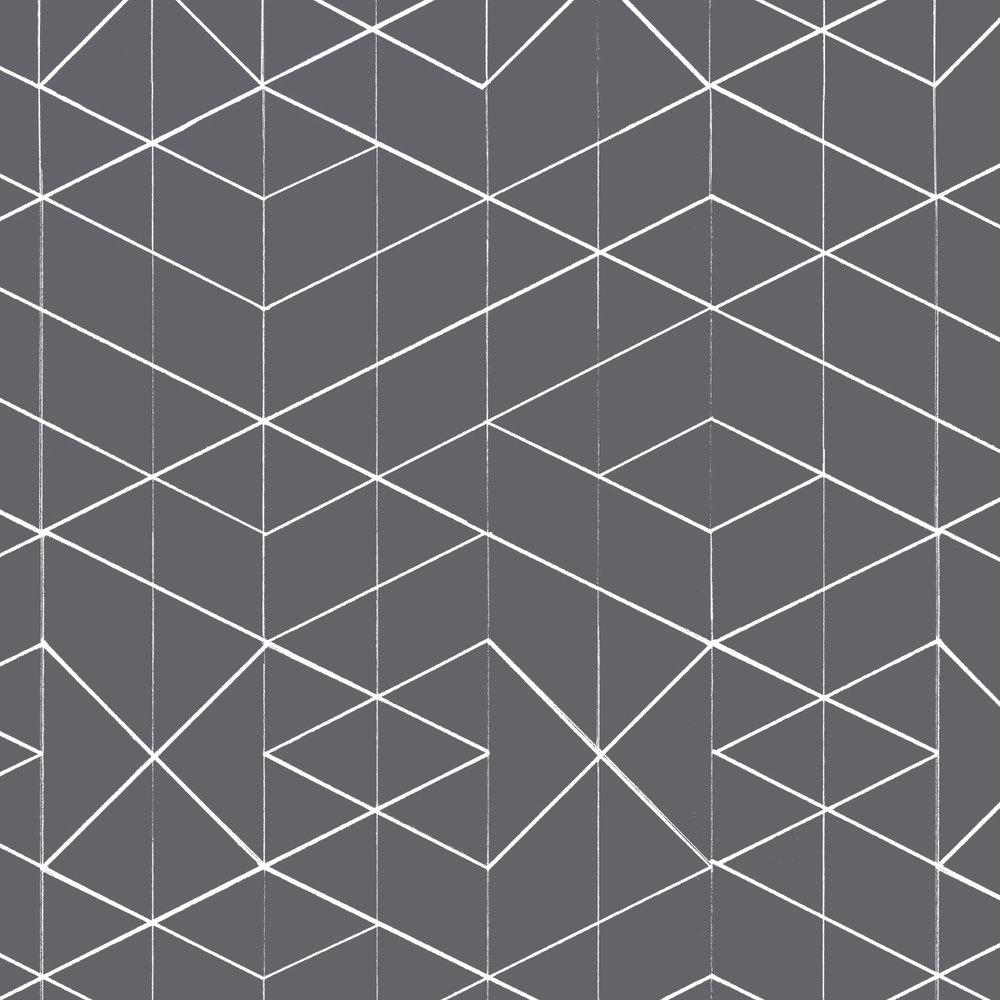 Makelife | Range White on Grey