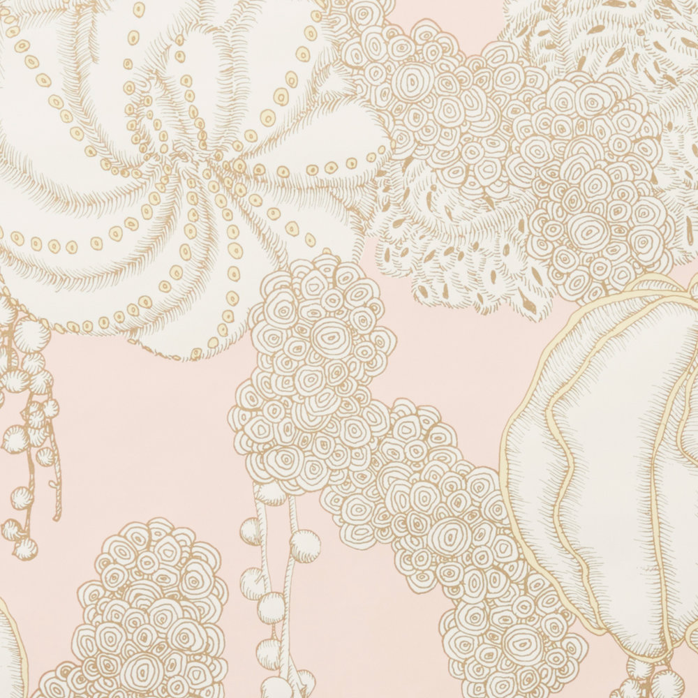 Makelife | Succulent Pink
