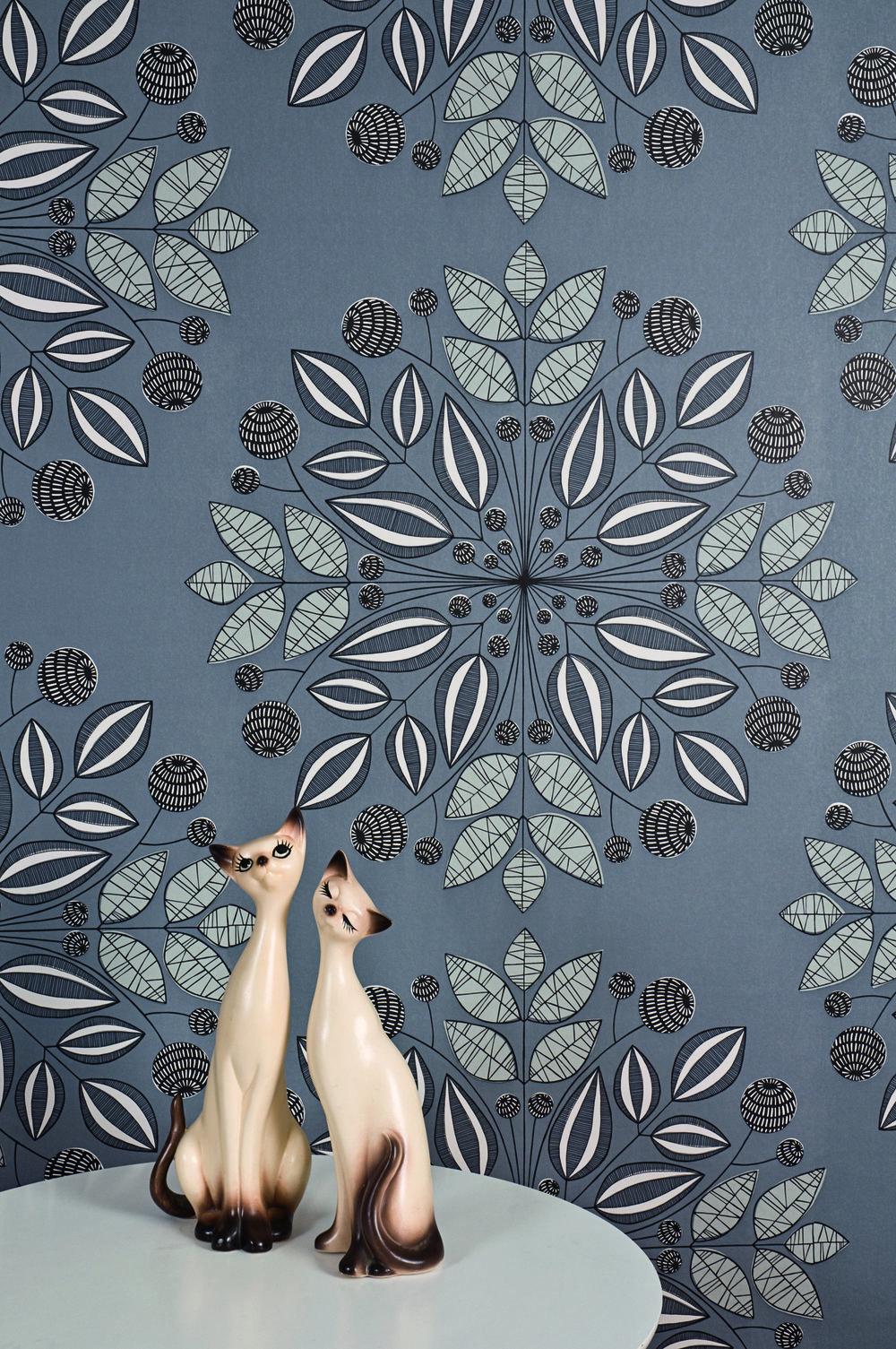 Miss Prints | Kaleidoscope Lifestyle