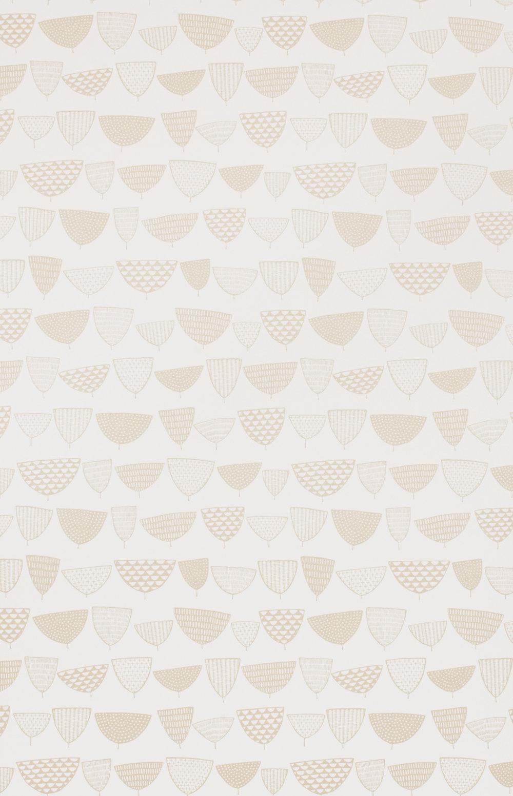 Miss Prints | Allsorts Goldrush