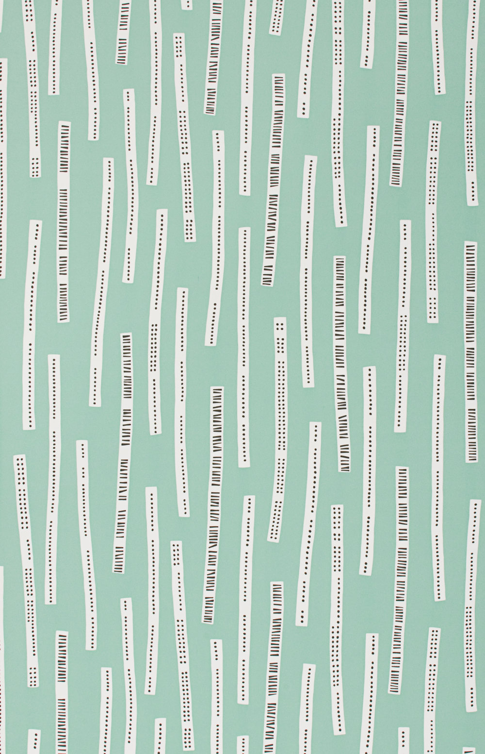 Miss Prints | Telegram Surf