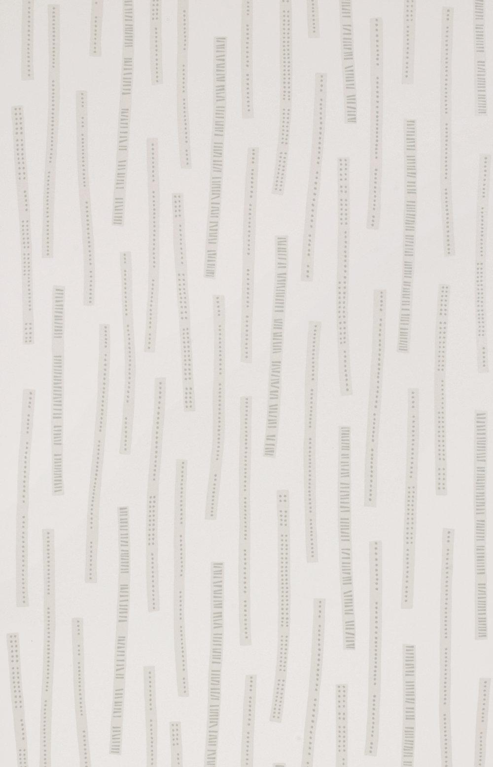 Miss Prints | Telegram Oyster
