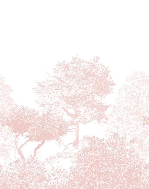 Hua Trees Mural Pink.jpg