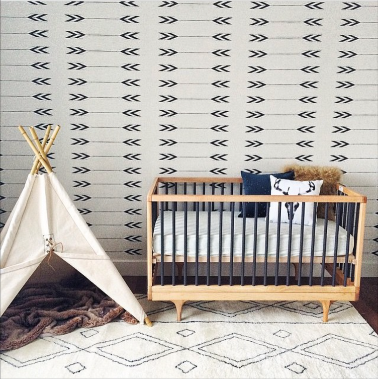 Cavern Home | Tapestry Zuni Nursery