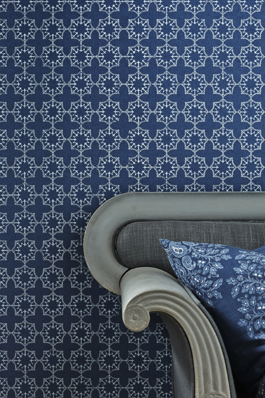 Barneby Gates - Anchor Tile - Marine - Detail 2.jpg