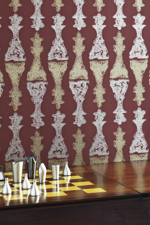 Barneby Gates - Chess - Burgundy - Flat 1 (2).jpg