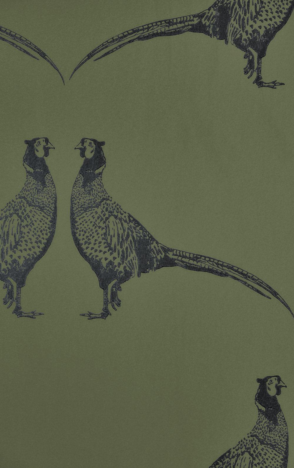 Barneby Gates - Pheasant - Camo Green - Flat 2.jpg