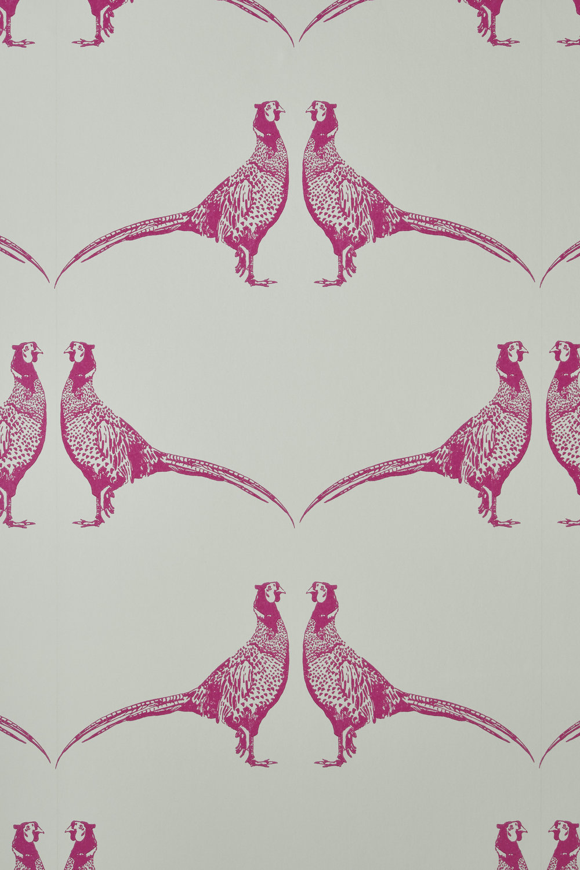 Barneby Gates - Pheasant - Pink - Flat - 2.jpg