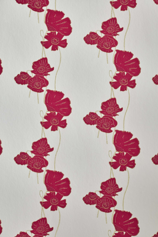 Barneby Gates - Poppy Fields - Red-Gold - Flat 1.jpg