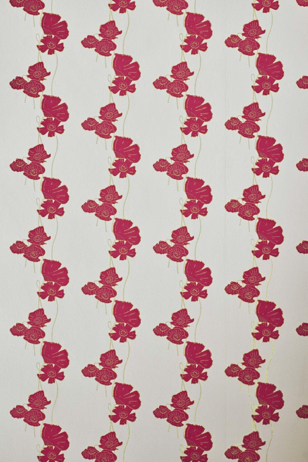 Barneby Gates - Poppy Fields - Red-Gold - Flat 2.jpg