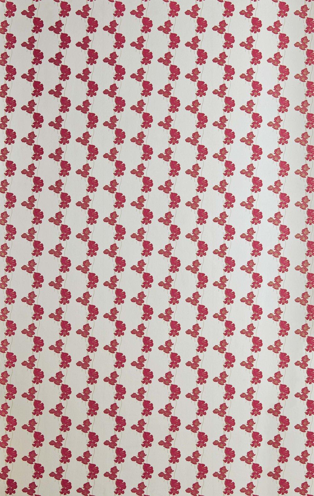 Barneby Gates - Poppy Fields - Red-Gold - Flat 3.jpg