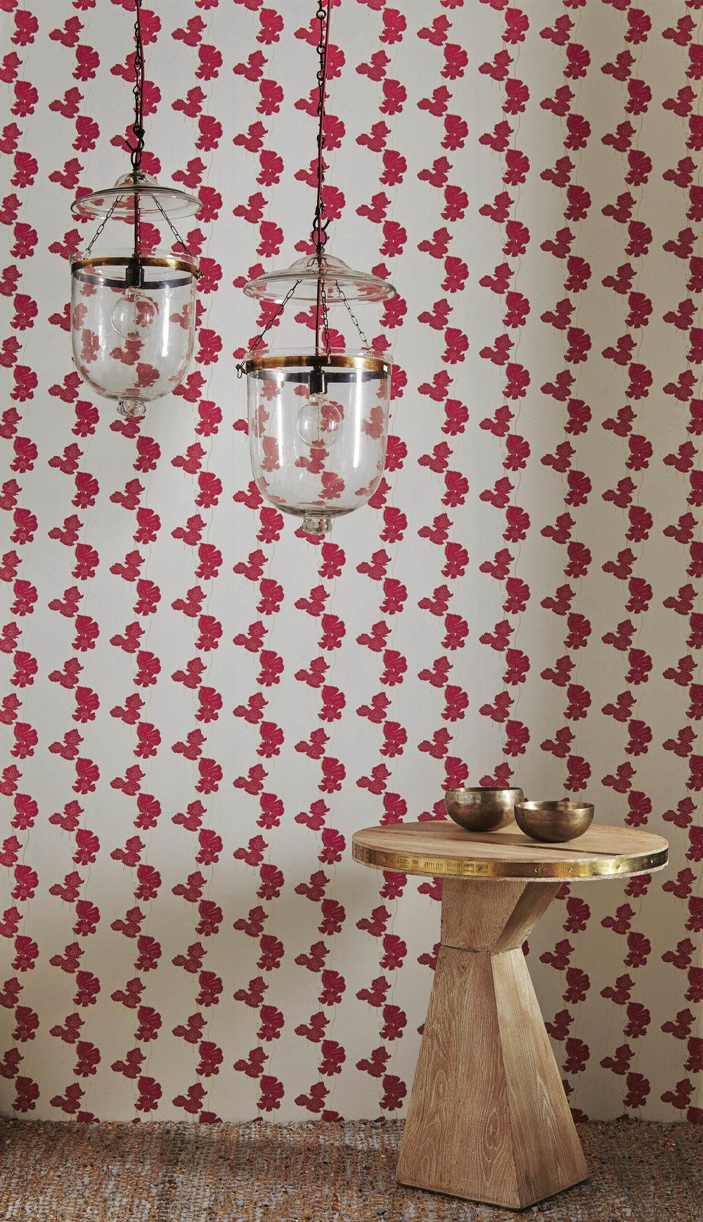 Barneby Gates - Poppy Fields - Red-Gold - Set shot.jpg