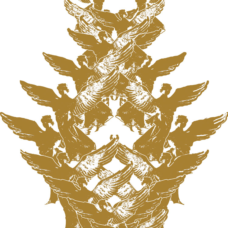 aphrodite_goldendust.jpg