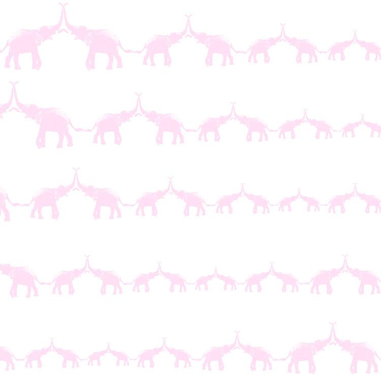 babyelephant_petals.jpg