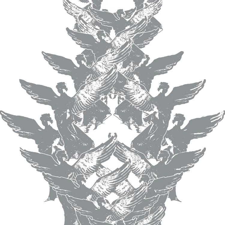 aphrodite_silverlined.jpg