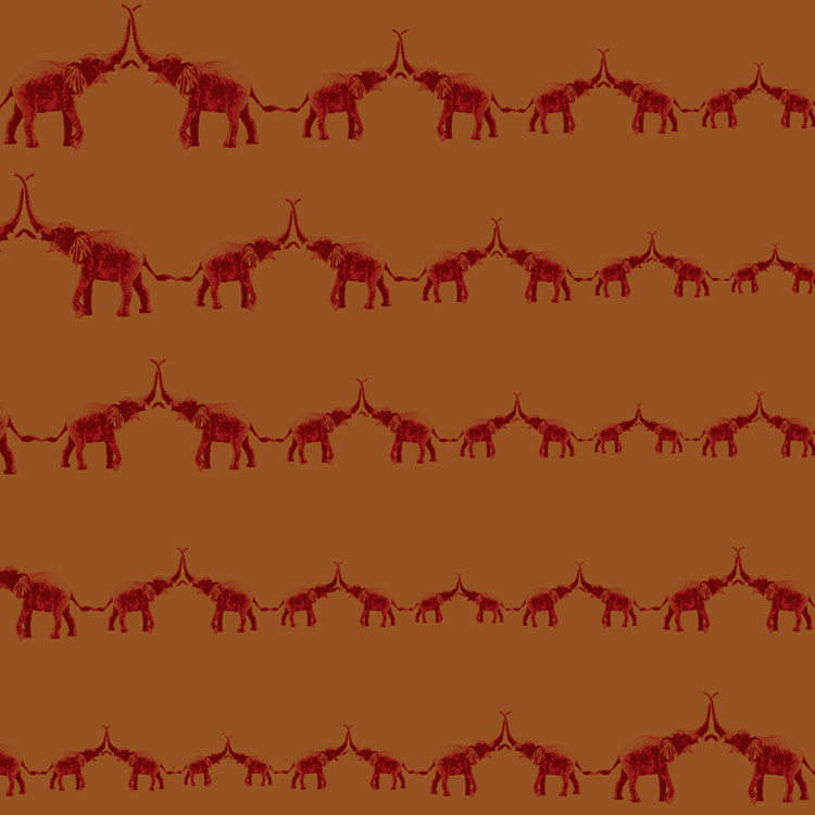 babyelephant_redsaffron.jpg