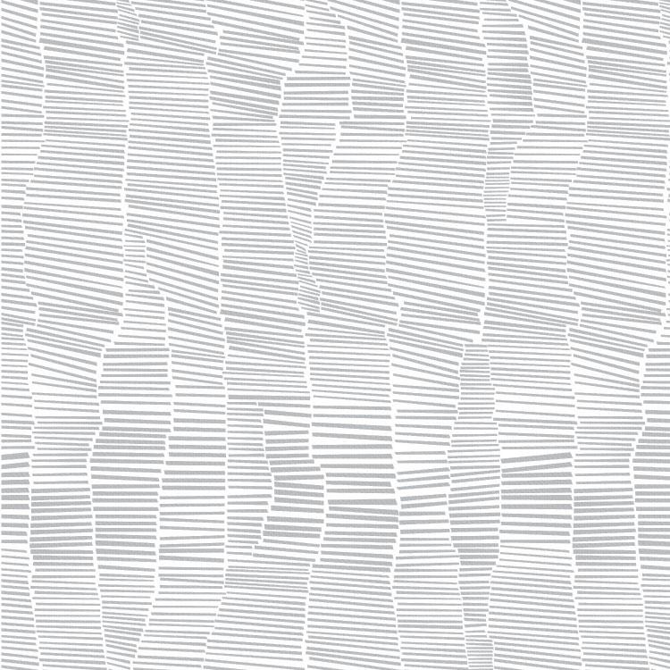 dune_silverbeach.jpg