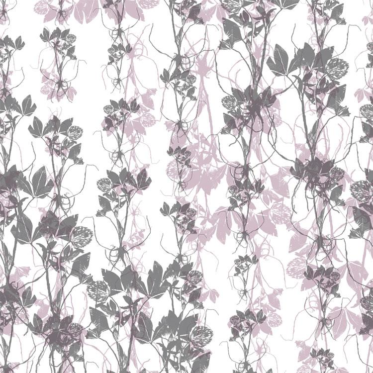 sleepingbriar_lavendergrove.jpg
