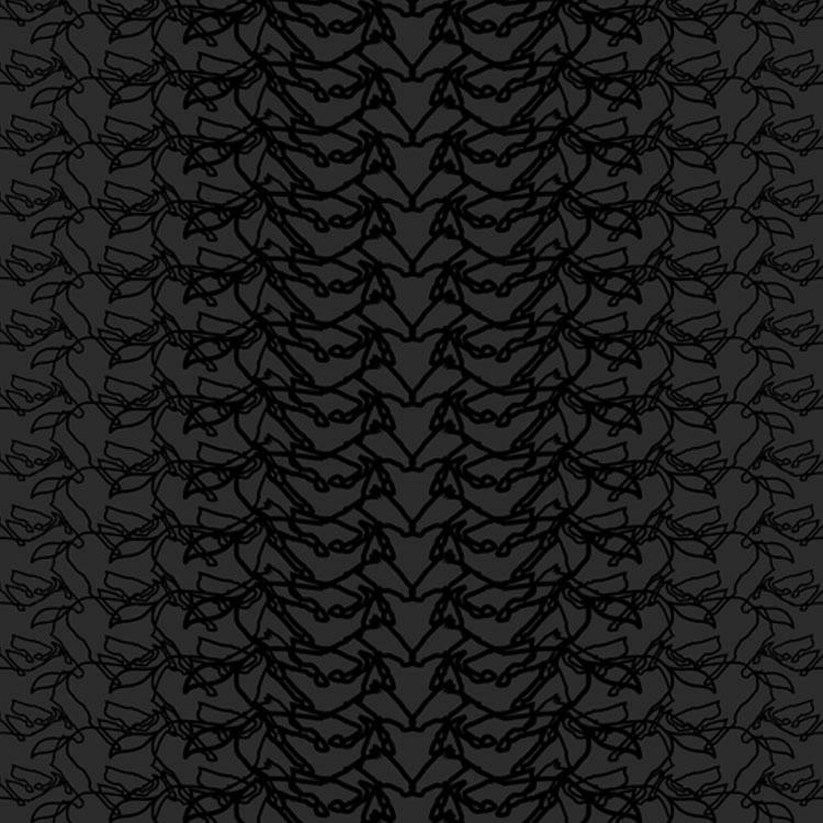 stampede_noir.jpg