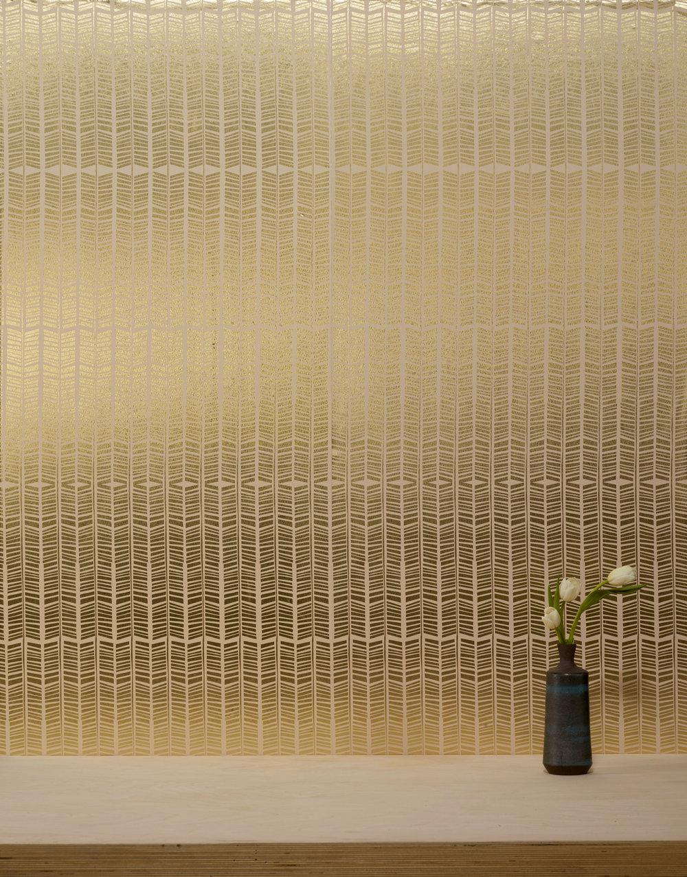 wolfum rampli metallic gold wallpaper.jpg