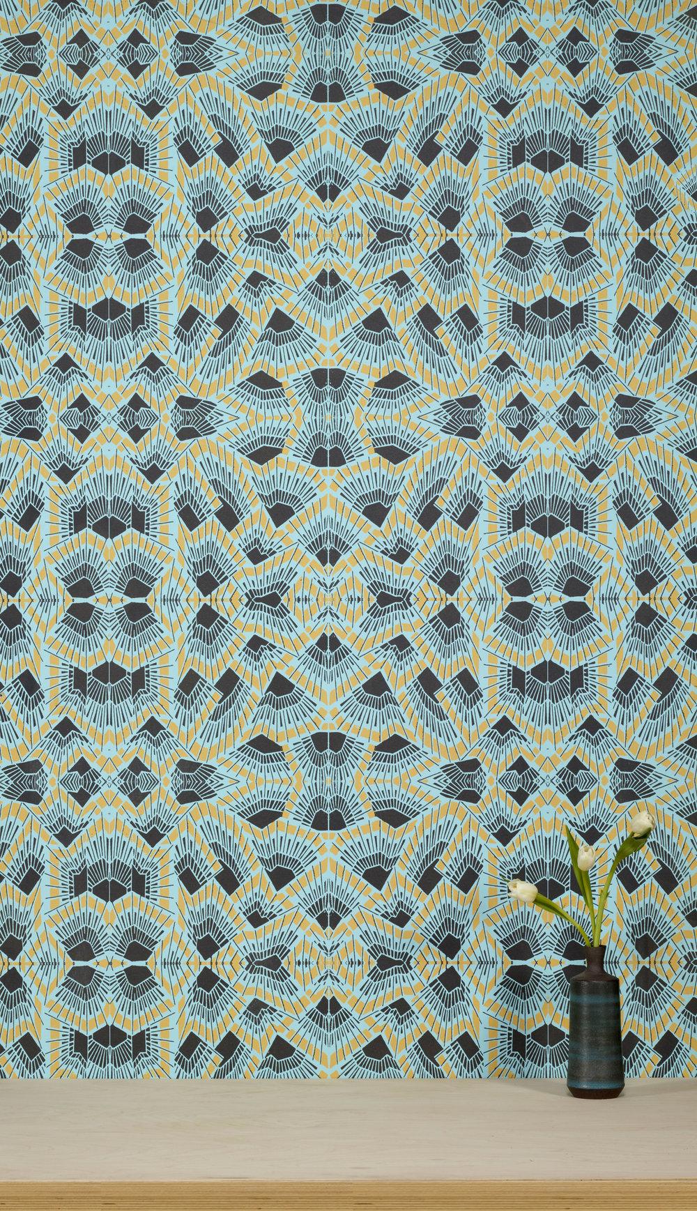 wolfum deco blue wallpaper.jpg
